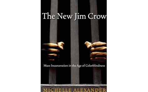themes in the new jim crow 10 books mark zuckerberg wants you to read dailypostgh