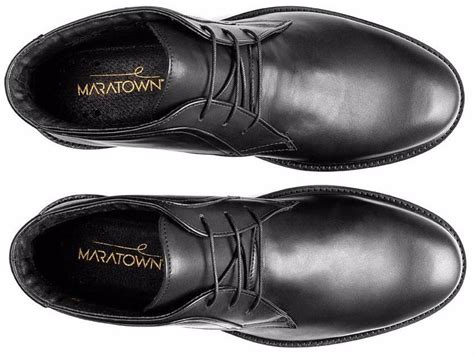 most comfortable mens shoes in the world most comfortable mens brogues cushioned maratown