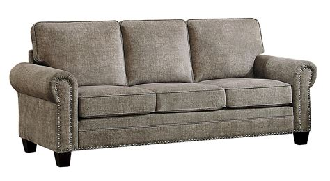 sofa head belgian rolled arm sofa sofa and chair inspiration