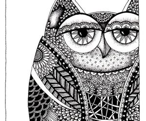 1000 images about zentangle animals dibujos 1000 images about zentangle animals on we heart it see