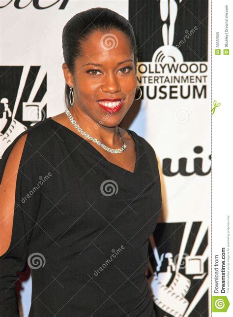 music in the house regina regina king editorial stock image image 36032509