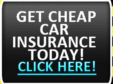 cheapest insurance companies cheap car insurance companies how to find the cheapest