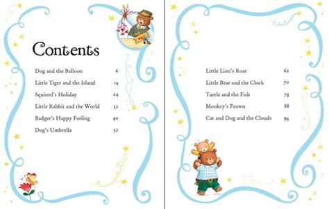 Five Minute Bedtime Stories five minute bedtime stories usborne publishing