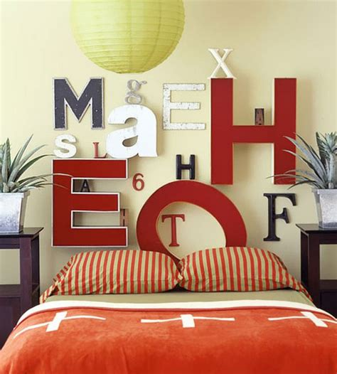 creative ideas for bedroom decor 21 useful diy creative design ideas for bedrooms