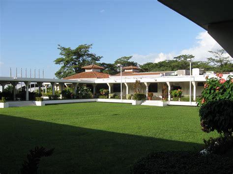 Incae Mba Costa Rica by Incae