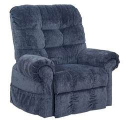 lift recliners for elderly lazy boy lift chair canada