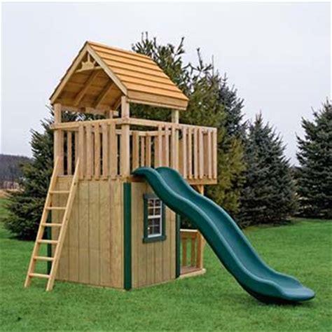 giardino per bambini le migliori casette per bambini da giardino o da interno
