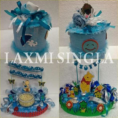 Baby Shower Return Gifts by Baby Shower Decoration Baby Shower Return Gifts Laxmi