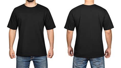 Kaos T Shirt Space 04 search photos shirt