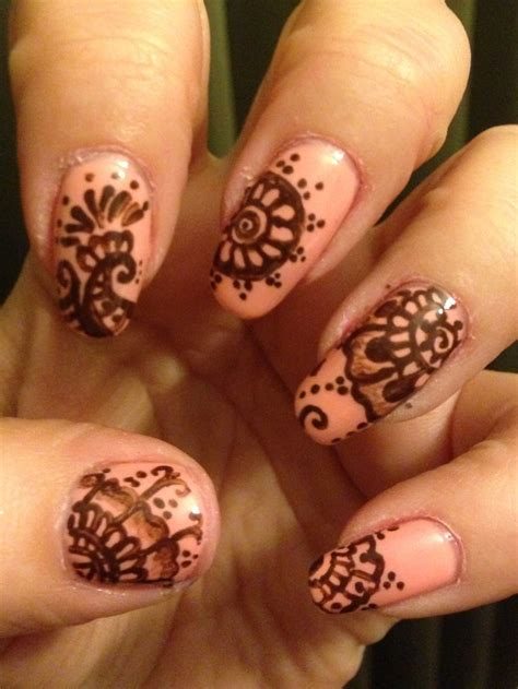 henna design nails 168 best images about mehndi designs on pinterest