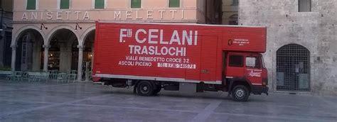 trasloco mobili traslochi in italia deposito mobili