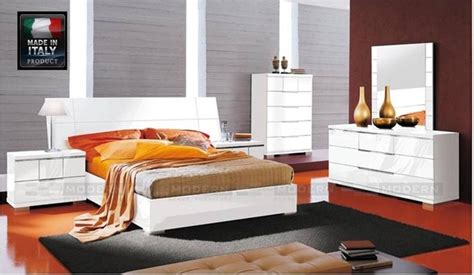 furniture store in toronto modern bedroom toronto