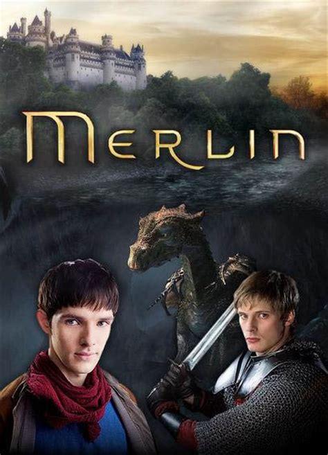 one day film online tradus merlin sezonul 4 episodul 3 the wicked day film online