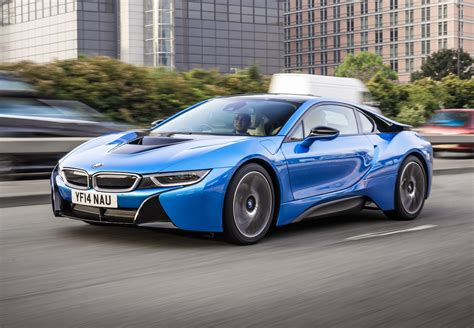 how much is bmw i8 bmw i8 coupe 2014 running costs parkers