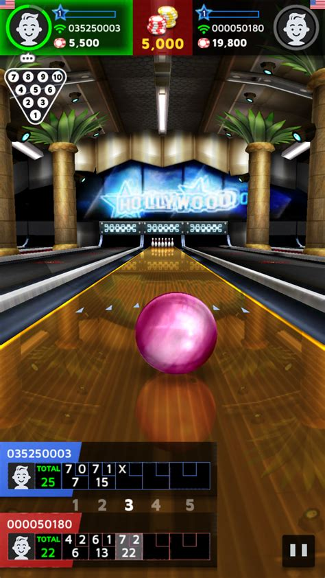 bowling king bowling king locations bomb