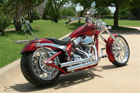 big motorcycles for sale page 1216 new used 2006 big motorcycles mastiff custom big motorcycle prices