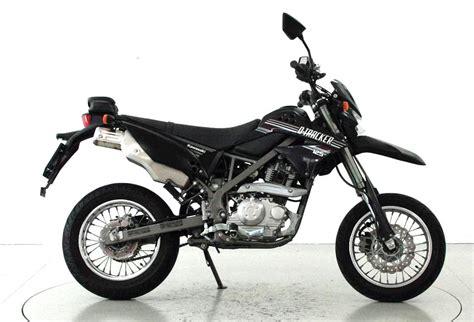Kawasaki D Tracker 50cc kawasaki d tracker 125 125 ccm motorr 228 der moto center
