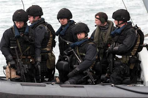 special boat service join uk special forces to head to med troops target people
