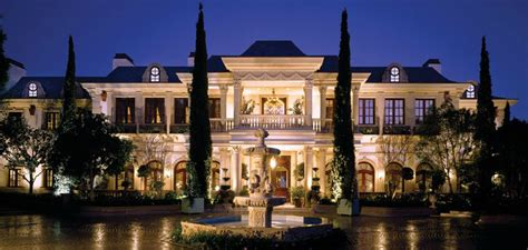 most expensive homes for sale in the world most expensive homes in the world pilot private key