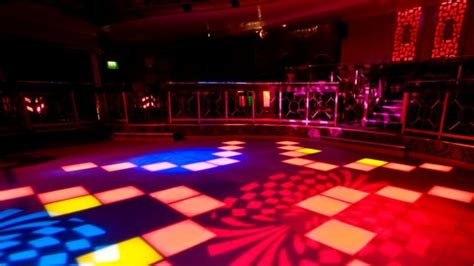 best house music clubs london 13 disco floors for dancing in london s best bars clubs