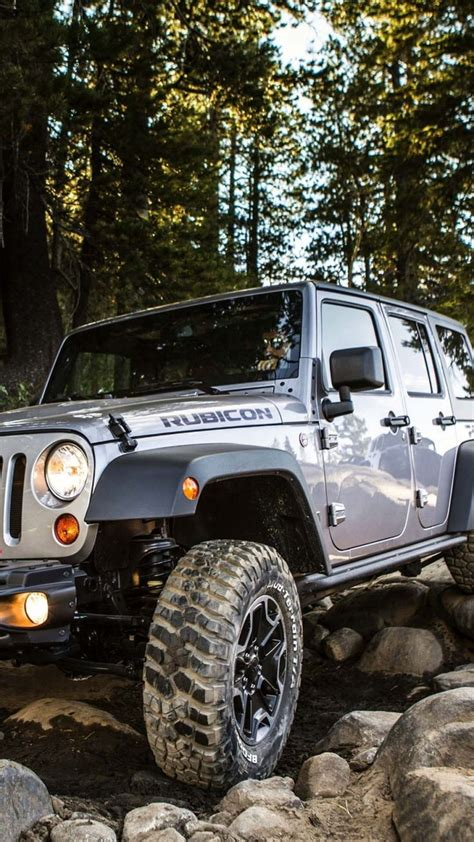 jeep wrangler screensaver iphone jeep wrangler wallpaper iphone galleryimage co