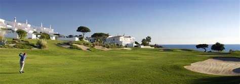 Golf Auto Almancil by Algarve Golf Property For Sale Vilamoura Resorts