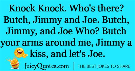 laugh out loud 400 knock knock jokes silly jokes for books hilarious jokes laugh pkhowto