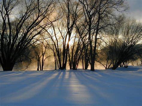 winter solstice blessings sister spirit sanctuary