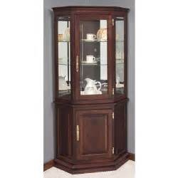 woodworking building a corner curio cabinet plans pdf