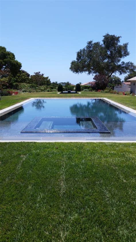 malibu pools malibu pool pros 28 photos pool cleaners 30765
