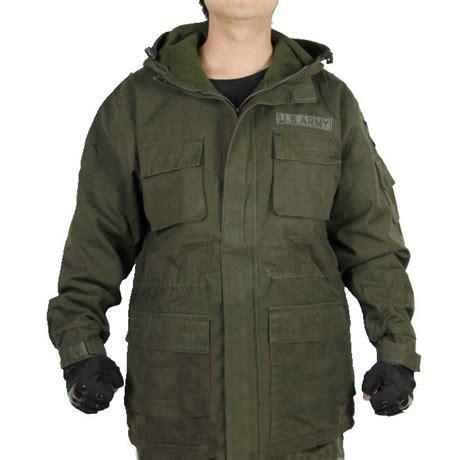 Jaket Windbreaker Cozmeed G Big Size us army 101 airborne division flight