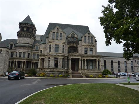 mansfield reformatory haunted house mansfield prison haunted house 28 images shawshank