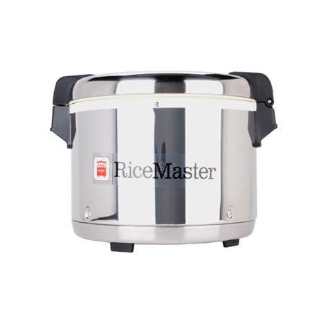Rice Cooker Untuk Catering rice cookers rice warmers archives vortex restaurant