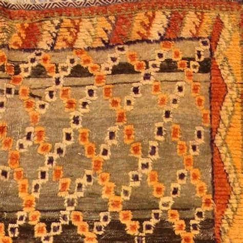 tappeti tunisini prezzi tappeti berberi marocco il miglior design di ispirazione
