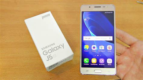 Hp Samsung 2 hp samsung ram 2 gb harga 2 jutaan terbaru 2017
