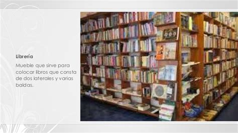 muebles para guardar libros muebles para libros modernos diseo moderno tier estante