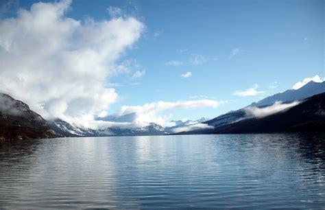 imagenes jpg paisajes file ushuaia paisaje jpg wikimedia commons