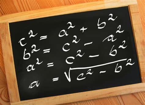 test invalsi matematica terza media tracce test invalsi terza media 2016 matematica studentville