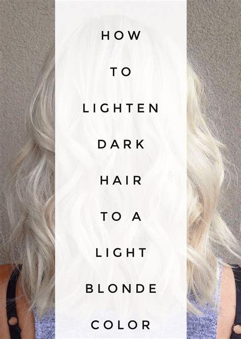 how to lighten dyed black hair to light brown photos brown henna hair dye lightening hair