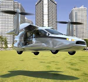 new flying car 2013 vogue imprint by ennybells checkout photos of