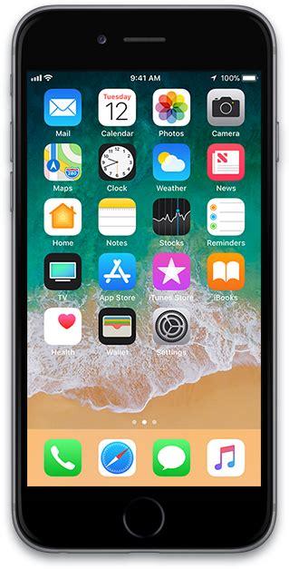 iphone 6s information ipsw downloads