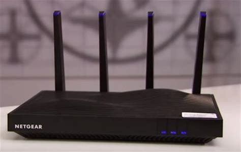 what is the best wireless router what is the best wireless router with good range