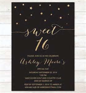 My Sweet 16 Birthday Essay by 17 Best Ideas About Sweet 16 Invitations On Sweet 15 Invitations Sweet Sixteen And