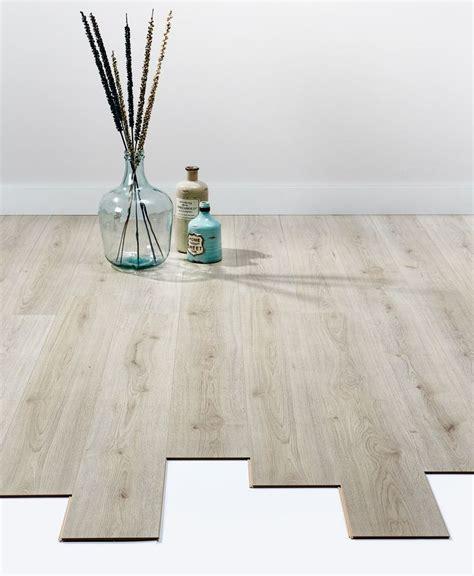 laminaat vloeren laminaat vloeren inclusief leggen bebo parket