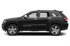 2014 jeep grand price photos reviews features
