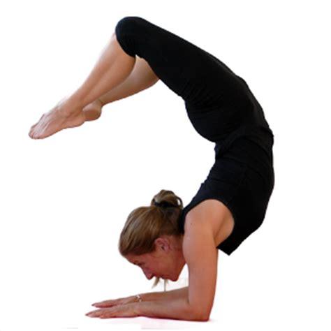 imagenes ejercicios yoga gimnasia y posturas de yoga taoismo tao tv
