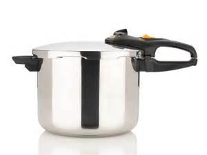 pressure cooker fagor duo 8 quart pressure cooker fa918060787 new ebay