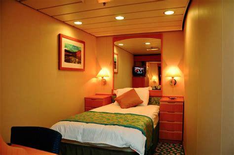 Oriana Cruise Ship   Book Online   P&O Oriana