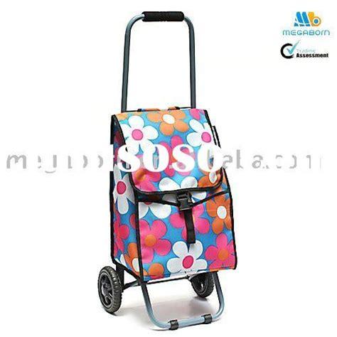 Exclusive Foldable Shopping Cart Laris folding grocery shopping cart folding grocery shopping
