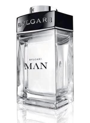 Jual Parfum Bvlgari Original Kaskus jual parfum bvlgari original reject di lapak uno
